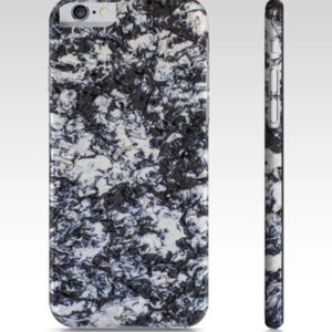A Moonlit Walk Phone Case For iPhone And Galaxy