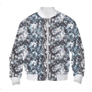 A-Moonlit-Walk-Bomber-Jacket