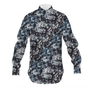 A-Moonlit-Walk-Dress-Shirt
