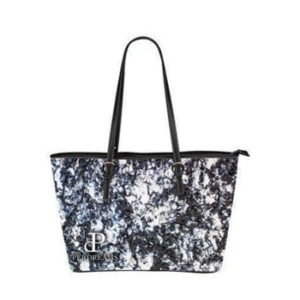 A-Moonlit-Walk-Tote-Bag