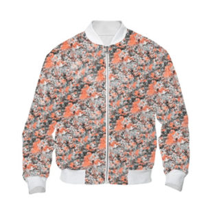 Copper-Mind-Bomber-Jacket