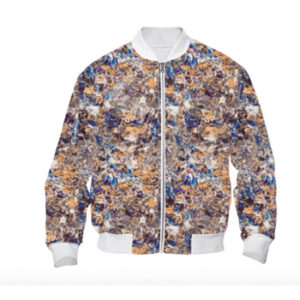 Golden-Dream-Bomber-Jacket