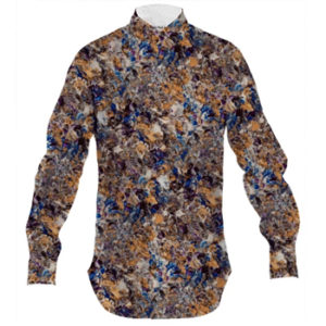 Golden-Dream-Dress-Shirt