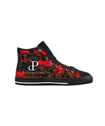Perdreams Red Viper 3rd Edition