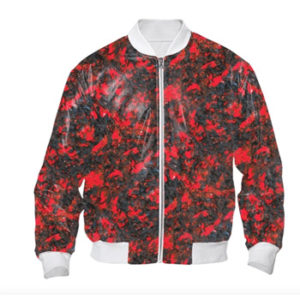 Red-Viper-Bomber-Jacket