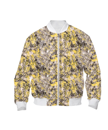 Thinking-of-Yellow-Bomber-Jacket