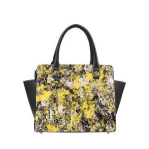 Thinking-of-Yellow-Shoulder-Bag