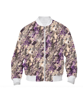 Violet-Dream-Bomber-Jacket