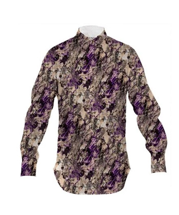 Violet-Dream-Dress-Shirt
