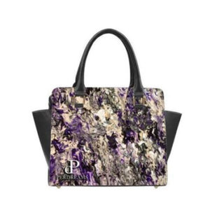 Violet-Dream-Shoulder-Bag