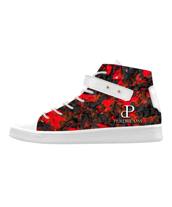 Women's-1st-Edition-Red-Viper