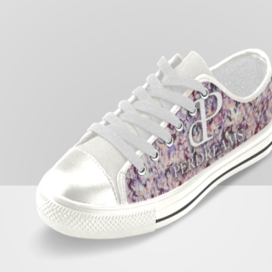 Snickers Shoes Perdreams